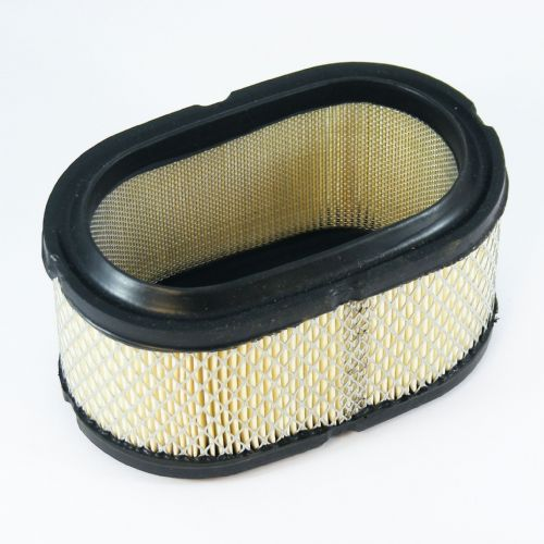 Polaris 400 / 500 Magnum / Scrambler Air Filter